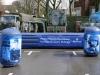 bundeswehr-truck1
